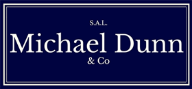 Michael Dunn & Co